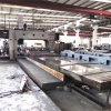 二手数控龙门加工中心全自动数显龙门铣机床生产厂家