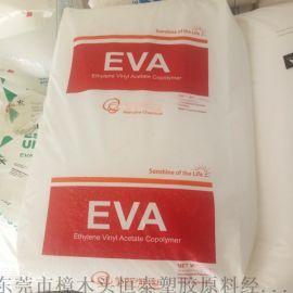 管材级EVA韩国韩华2014CO防氧化剂乙烯共聚物