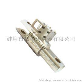 蚌埠市顺力石油测井设备张力测量传感器