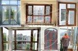 泰安断桥铝门窗,门窗阳光房厂家