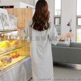 外套女裝尾貨 廣州服裝尾貨批發市場棉衣