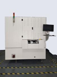 高端固化炉,工业垂直炉,在线立式烤炉