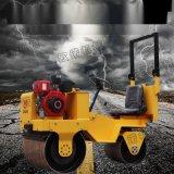 座駕式壓路機 雙鋼輪座駕式壓路機 全液壓壓路機廠家