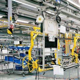 德国proxitron 热金属检测仪