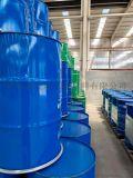 盾构项目盾构油脂泡沫剂 河北金坤普通型泡沫剂