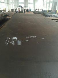 NM500耐磨板切割特厚钢板零割按图纸下料