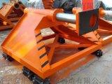 XCD-K型固定阻车器 轨道阻车器