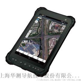 华测LT700手持平板电脑_工业平板电脑