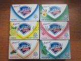 上海低價批i發優質正品舒膚佳香皂 電商進貨渠道