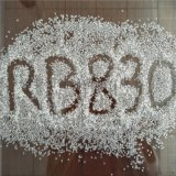 日本JSR RB聚丁二烯TPR/TPE RB830