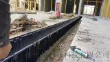 树脂排水沟 缝隙式排水沟 线性排水沟 成品排水沟