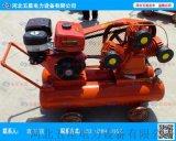 攜帶型柴油打樁機廈門廠家直銷氣動打樁機