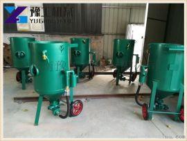 贵州黔西南自动封箱机生产厂家