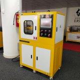 小型液壓硫化機 電加熱成型硫化機價格