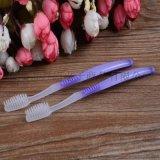 揚州一次性牙刷生產商