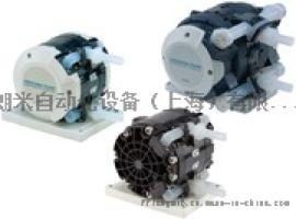 smc隔膜泵 PA/PAP/PAX系列