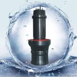天津轴流泵图片 潜水电泵
