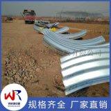 建築建材類管材公路涵洞鋼波紋涵管三類坡口的作法
