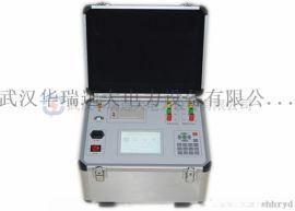 變壓器短路阻抗測試儀-變壓器阻抗測試儀
