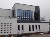 青岛学校玻璃贴膜, 防撞条, 家庭贴膜