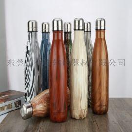 深圳玻璃热转印膜, 玻璃转印膜, 热转印玻璃,玻璃漆染纸