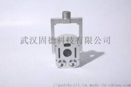 厂家直销数字管道潜望镜