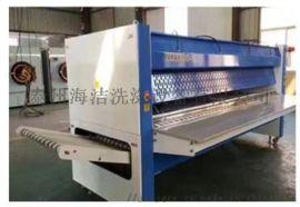 供应床单折叠机被罩折叠机折叠机厂家