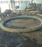 盤管 環管 各種疑難彎管 以及你見過的任何造型的彎管 滄州乾啓歡迎來電諮詢定製