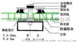 濟寧工程透明雙層pc陽光板溫室