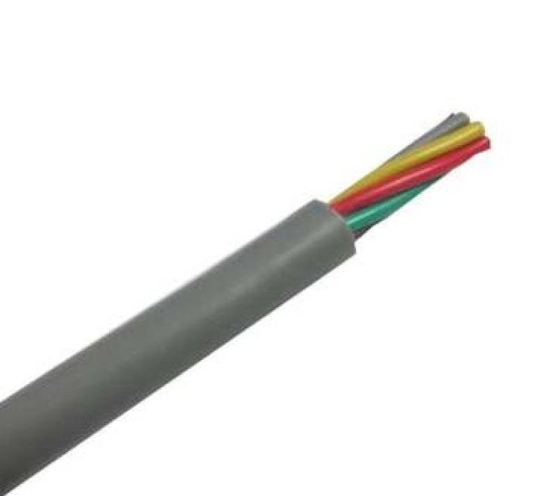 低烟无卤电缆-安徽神华特种线缆有限公司