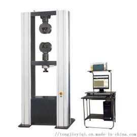 波纹管管材环刚度试验机