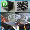 厂家直销 优质生物聚氨酯填料 海绵悬浮球 悬浮球
