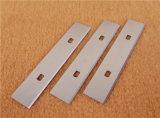 清潔刀刀片 保潔剷刀 玻璃膠剷刀
