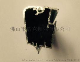 铝合金展板边框以质量为根基