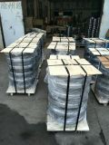 A182F316L不鏽鋼盲板法蘭滄州恩鋼