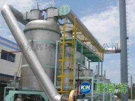 废气燃烧设备-蓄热式燃烧炉-RTO五室焚烧设备
