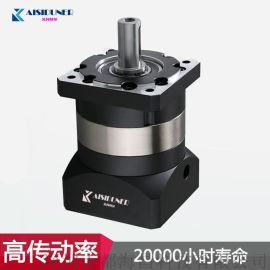 东莞直销DRF60精密减速机400w圆柱齿轮减速机