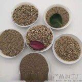 衡水40-70目河沙   永顺除锈用烘干砂供应商