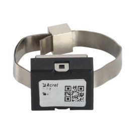 安科瑞 ATE400 无源节点测温传感器装置