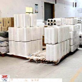 佛山拉伸膜 拉伸膜供应商 佛山拉伸膜生产厂家