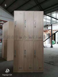 13679281768供应西安ABS更衣柜生产厂家