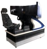 ZG-ABSDG3型动感汽车驾驶模拟器