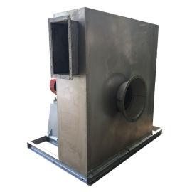 高温风机W9-28 NO7.6D高温风机