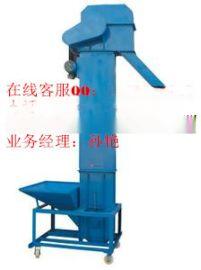 轻型运输机 自动流水线 都用机械PVC工业皮带输送