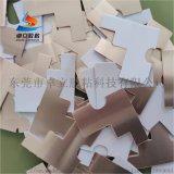 單面銅箔雙面膠 單導雙面膠