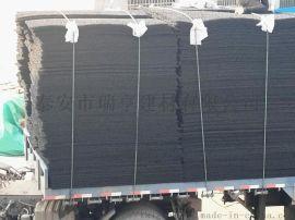土工席垫 公路铁路地下排水 垃圾场填埋排水排**