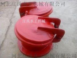 复合材料圆拍门  ¢500mm复合材料圆拍门价格