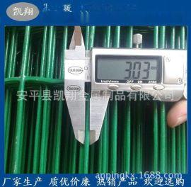 现货供应浸塑荷兰网、镀锌改拔电焊网1/2 3/4规格齐全