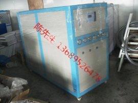 10p水冷涡旋冷水机