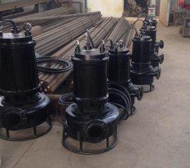 耐磨砂浆泵,高效清淤泵,高浓度